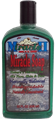 Miracle II Regular Soap, 22oz