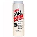 Miracle II Thai Body Powder Deodorant, 4 oz