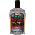 Miracle II Neutralizer, 22oz