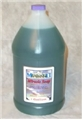 Miracle II Gallon Moisturizing Soap