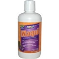 NOW Maqui Juice, 32 fl oz