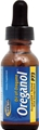 North American     Herb & Spice Oreganol P73, 1 fl oz