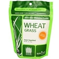 Navitas Naturals Wheatgrass Powder, 1oz