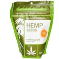 Navitas Naturals Hemp Seeds, 8oz, Raw, Organic