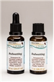Newton Homeopathics Kids BEDWETTING, 1 fl oz Liquid