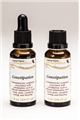 Newton Homeopathics CONSTIPATION, 1 fl oz Liquid