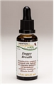 Newton Homeopathics Pets DOGGY BREATH, 1 fl oz Liquid