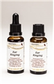 Newton Homeopathics EAR RINGING, 1 fl oz Liquid