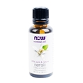 NOW Neroli Oil, 1oz