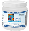 Neural Balance with Anandanol 8.5 Ounces - Spectrum Research Group