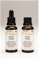 Newton Homeopathics TEETH-GUMS, 1 fl oz Liquid