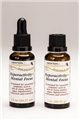 Newton Homeopathics HYPERACTIVITY-MENTAL FOCUS, 1 fl oz Liquid