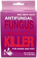 No-Miss Fungus Killer, 7ml, for hands and feet