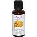 NOW Pure Frankincense Oil, 1 oz.