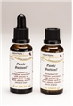Newton Homeopathics PANIC BUTTON! 1 fl oz Liquid