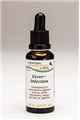 Newton Homeopathics Pets FEVER-INFECTION, 1 fl oz Liquid