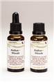 Newton Homeopathics POLLEN-WEEDS, 1 fl oz Liquid
