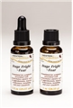 Newton Homeopathics STAGE FRIGHT-FEAR, 1 fl oz Liquid