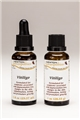 Newton Homeopathics VITILIGO, 1 fl oz Liquid