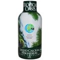 Tropical Oasis Liquid Calcium Magnesium, 64 Servings, Orange Flavor