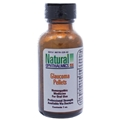 Natural Ophthalmics  Glaucoma Eye Pellets/Oral Homeopathic  1 oz