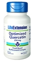 Life Extension Optimized Quercetin, 250 mg, 60 Vcaps