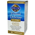 Garden of Life  Primal Defense Ultra  180 capsules