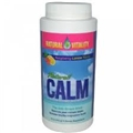Natural Vitality Natural Calm, 16 oz, Raspberry-Lemon