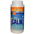 Natural Vitality Natural Calm, 16 oz, Orange