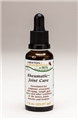 Newton Homeopathics Pets RHEUMATIC-JOINT CARE, 1 fl oz Liquid