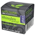 Peaceful Mountain Shingles Rescue Plus, 1.4oz