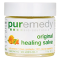 Puremedy - Original Healing Salve 1 oz