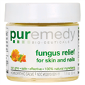 Puremedy - Fungus Relief for Skin and Nails 1oz