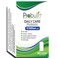Probulin Daily Care Probiotic, 10 Billion, 30 Caps