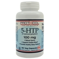 Protocol for Life  5-HTP 100mg  90 Vcap