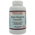 Protocol for Life  Bone Support Formula  180 Caps
