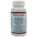 Protocol for Life  Adrenal Cortisol Support  90 Caps