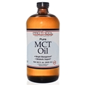 Protocol for Life   MCT Oil   32 oz