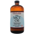 Protocol for Life   MCT Oil   16 oz