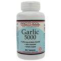 Protocol for Life  Garlic  90 Tabs