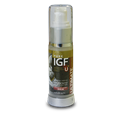 Pure Solutions Pure IGF Ultimate Serum, 1oz (30ml)