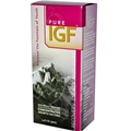Pure Solutions Pure IGF, 5mg, 1oz