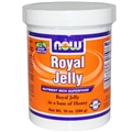 NOW Royal Jelly, 10oz, 30,000mg