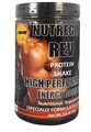 Nutreglo Rev Protein Shake For Men 1 lb
