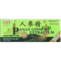 Royal King Red Panax Ginseng, 5000mg, 30 bottles