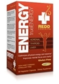 Redd Remedies trueENERGY, 50 VCaps