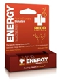 Redd Remedies trueENERGY Inhaler