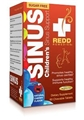 Redd Remedies Children's Sinus Support, 60 Chewable Tabs