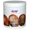 NOW Shea Butter, Pure 7oz