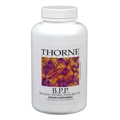 THORNE RESEARCH  B.P.P.  180 Vcaps